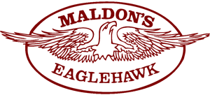 Maldon Accommodation - Maldon's Eaglehawk Motel